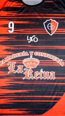 Club Atlético Barrio Sud - Villaguay - Entre Ríos.