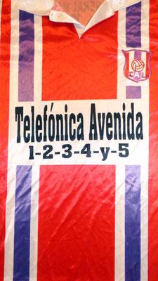 Club Atlético Libertad - Mar del Plata - Buenos Aires.