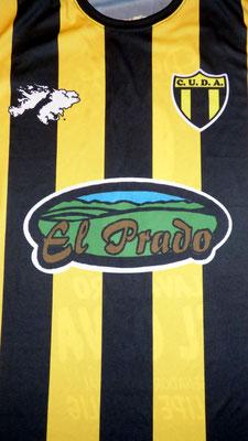 Club Union deportiva Arrufó - Arrufó - Santa Fe.