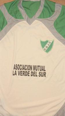 Juventud Unida - Santa Isabel - Santa Fe