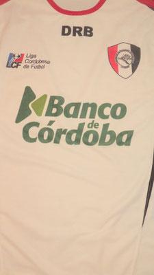 Atletico Deportivo La Calera - La Calera - Cordoba