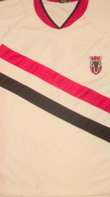 Club Antonio Toro - Presidente Derqui - Buenos Aires.