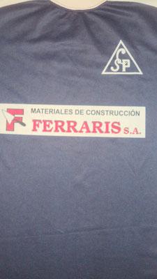 Sport Club Pergamino - Pergamino - Buenos Aires.