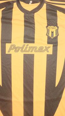 Social Cultural Deportivo Las Toninas - Las Toninas - Bs.As
