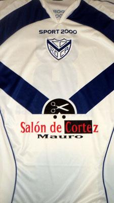 Social y Deportivo Roca - Rawson - Chubut.