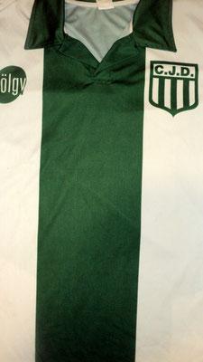 Juventud Deportiva - Las Flores - Buenos Aires.
