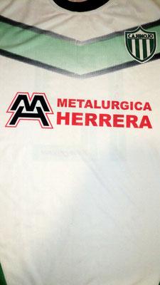 Atlético Hinojo - Hinojo - Buenos Aires.