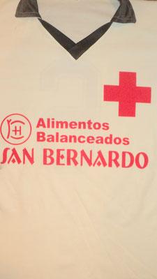 Hospital Fútbol Club - Navarro - Buenos Aires.