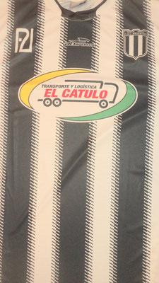 Atletico Central Argentino - Venado Tuerto - Santa Fe.