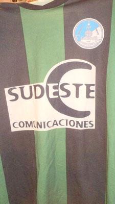 Club Tiro Federal - Maipu - Buenos Aires.