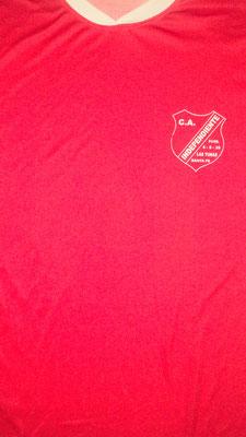 Atlético Independiente - Las Tunas - Santa Fe.