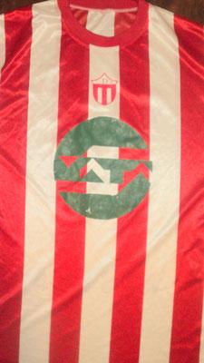 Deportivo Alsina - Alsina - Bs.As