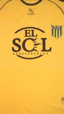 Uranga Futbol Club - Uranga - Santa Fe