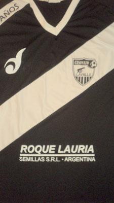 Club El Cañonozo - Lavalle - Corrientes