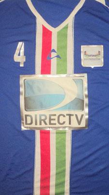 Sindiacato Argentino de televisión,servicios audiovisuales interactivos y de datos - Lujan - Buenos Aires (SATSAID)