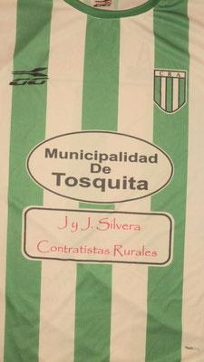Recreativo Avellaneda - Tosquita - Cordoba.
