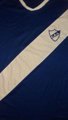 Atlético Argentino - Saladillo - Buenos Aires.