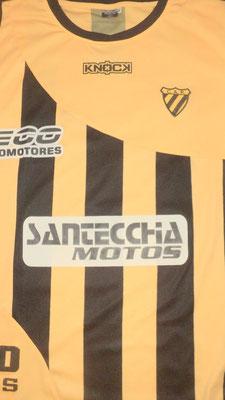 Atletico Palmira - Palmira - Mendoza
