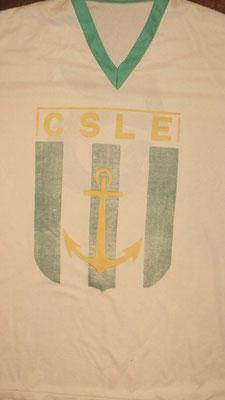 Club Sportivo La Esperanza - San Pedro - Buenos Aires.