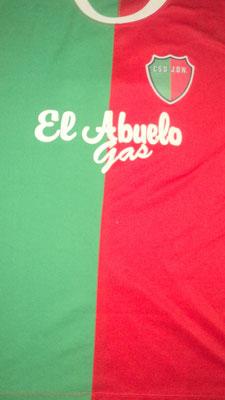 Club Juvenil del Norte - Gualeguaychu - Entre Rios