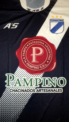 Unión de General Campos - General Manuel Campos - La Pampa.