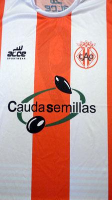 Club Atlético O'Higgins - O'Higgins - Buenos Aires.