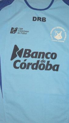 Deportivo Defensores Juveniles - Cordoba - Cordoba