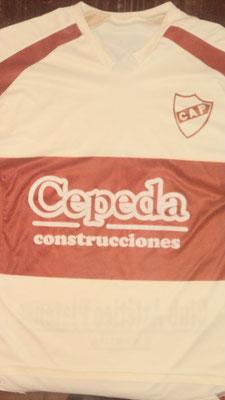 Atletico Platense - Laprida - Bs.As