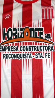 Asociación Civil club Atlético Alumni - Reconquista - Santa Fe.