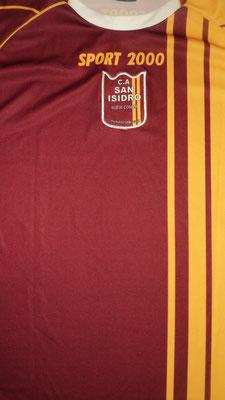 Atlético San Isidro - Nueva Coneta - Catamarca.