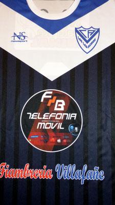 Club Atlético Los Lapachos - Los Lapachos - Jujuy.