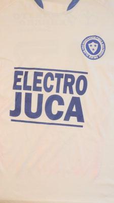 Club Pro Educación Fisica Matienzo - Rufino - Santa Fe