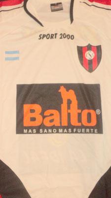 Sports Salto - Salto - Buenos Aires