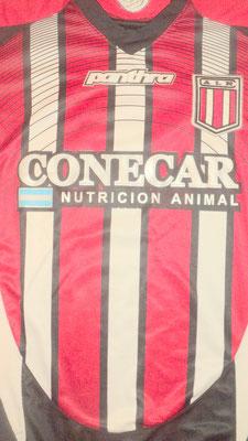 Atlético La Niña - La Niña - Buenos Aires.