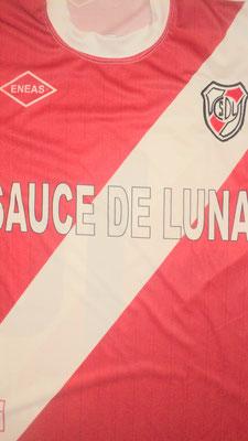 Club Sauce de Luna - Sauce de Luna - Entre Rios