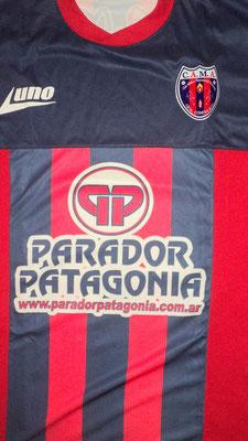 Atlético Monumental Argentino - General Conesa - Rio Negro.