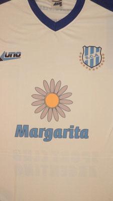 Sport Club Argentino - General Alvear - Mendoza.