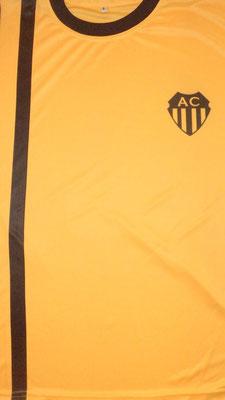 Deportivo Arroyocortense - Arroyo Cortes - Buenos Aires.