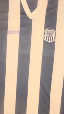 Atletico Martin Ferreyra - Malagueño - Cordoba