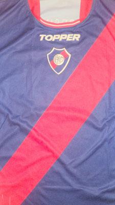 Atlético Cadetes de San Martin - Mar del Plata - Buenos Aires.