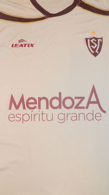 Lujan Sport Club - Lujan de Cuyo - Mendoza.