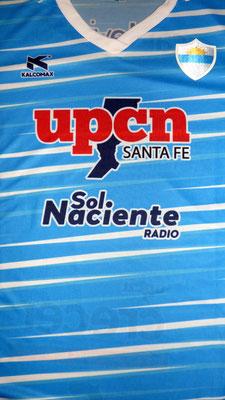 Club Nuevo Horizonte - Santa Fe - Santa Fe.