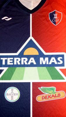 Club San Jose Pergamino - Pergamino - Buenos Aires.