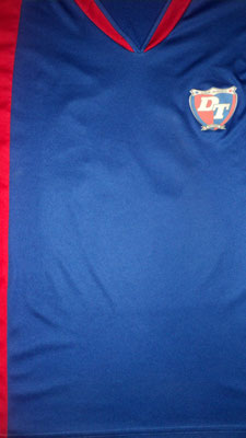Atlético Don Torcuato - Don Torcuato - Buenos Aires.