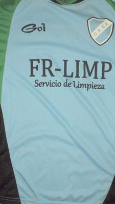 Atletico Defensa Argentina - Junin - Buenos Aires