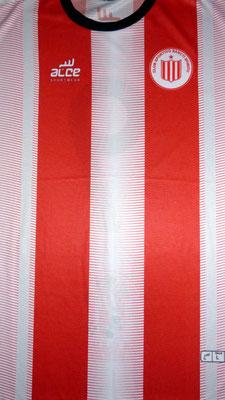Club Sportivo Sancti Spiritu - Sancti Spiritu - Santa Fe.