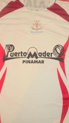 Atletico San Vicente - Pinamar - Buenos Aires