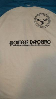Social y Deportivo Los Cóndores - Los Hornillos - Cordoba.