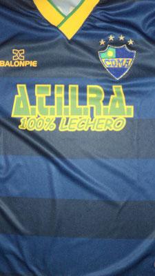 Deportivo y Mutual Leandro .N. Alem - General Rodriguez - Buenos Aires.