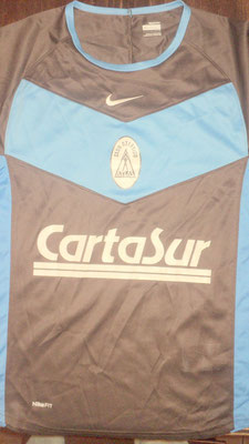 Atletico Atlas - General Rodriguez - Bs.As
